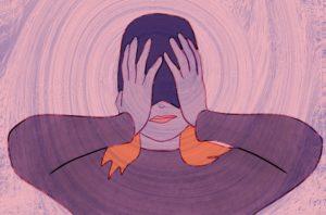 اضطراب الصدمة