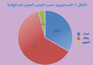 نتائج الدراسة